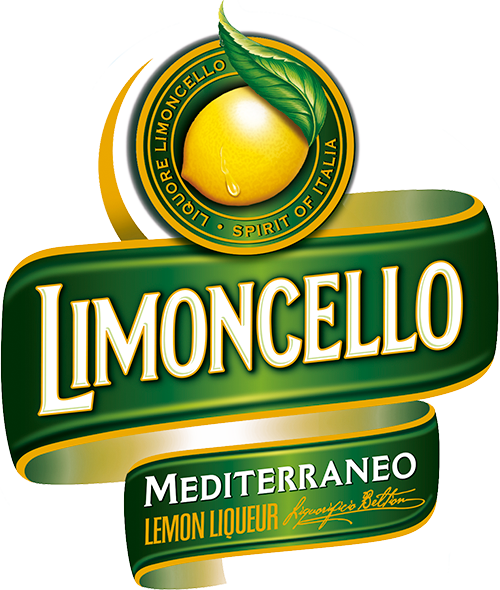Limoncello Mediterraneo